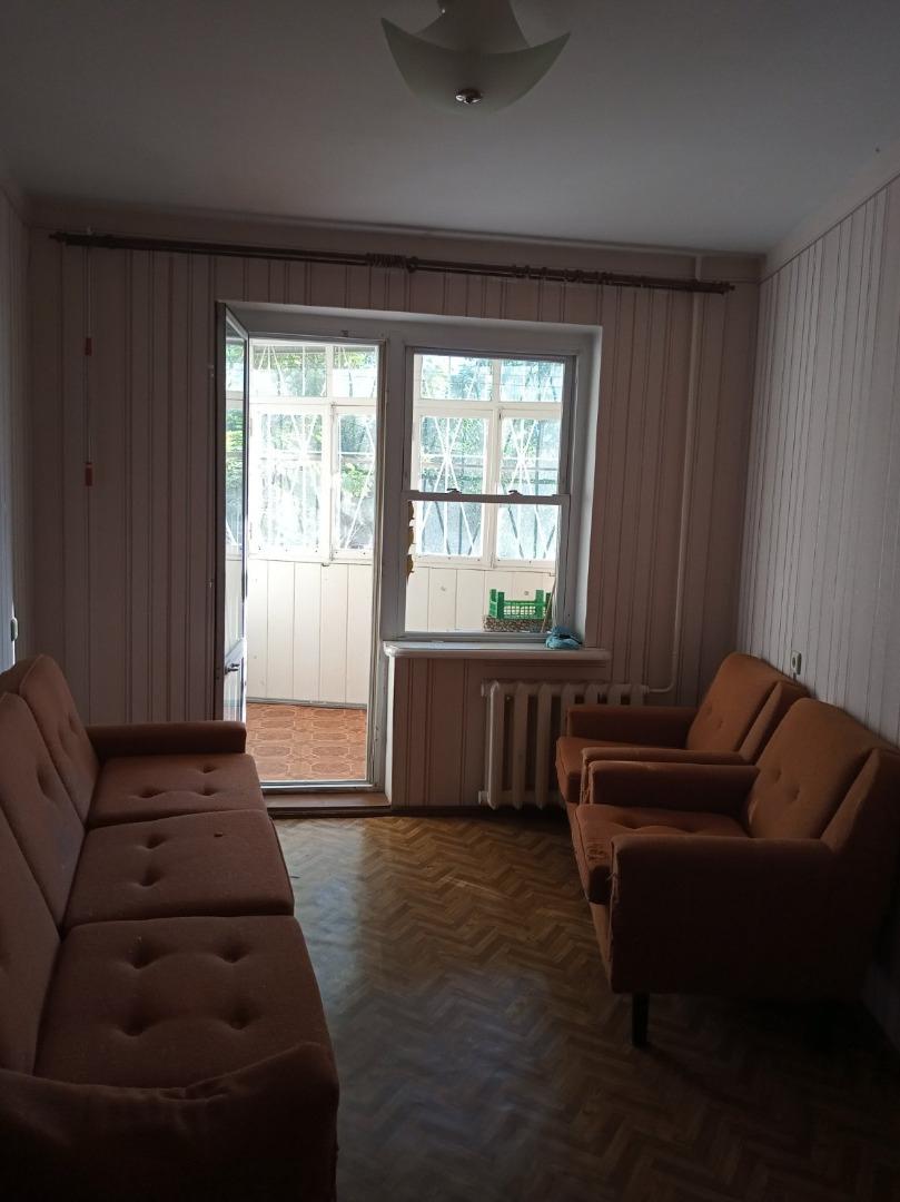 продажа многокомнатной квартиры номер A-157036 в Киевском районе, фото номер 23